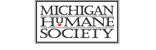 Michigan Humane Society