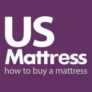 US-Mattress