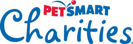 Petsmart Charities And Michigan Humane Society Team Up To Aid Pet
