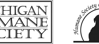 MHS and Humane Society of Livingston County Merger Now Official