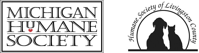 The Kibble: Humane Society of Livingston County Partnership