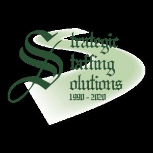 Strategic Staffing Solutions 30th anniversary