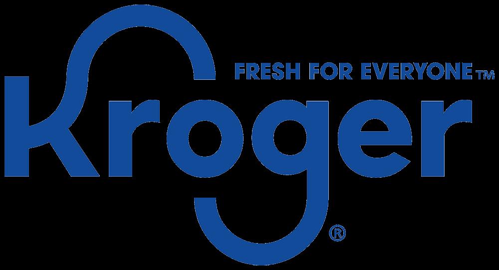 The Kibble: Sponsor Spotlight on Kroger