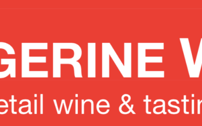 Company Spotlight: Tangerine Wine Co.