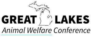 Great Lakes Animal Welfare Conference