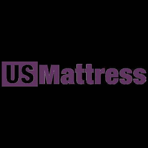 US Mattress